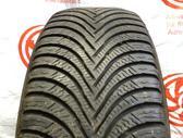 Michelin, Žieminės 245/45 R17