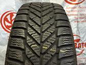Dunlop, universaliosios 195/50 R15