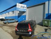 Volvo V70. Turime ir daug kitų automobilių dalimis. volvo v70