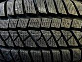 Bridgestone SUPER KAINA, Žieminės 225/65 R17