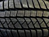 Michelin SUPER KAINA, Žieminės 255/65 R16