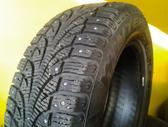 Pirelli Winter, Žieminės 215/55 R16