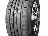 Michelin, all-season 205/55 R16