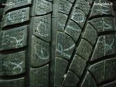 Pirelli, Žieminės 225/60 R16