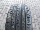 Pirelli, universaliosios 255/55 R20