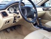 Peugeot 607 dalimis. +37068777319 s.batoro g. 5, vilnius, 8:30...