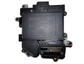 Audi A8. Remontuojame audi automobilių multitronic pavarų dėžė...