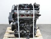 Volkswagen Passat. 1.6 tdi variklis oem: dcx  dėl daliu