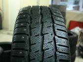 Michelin Agilis X-Ice North, Žieminės 235/65 R16