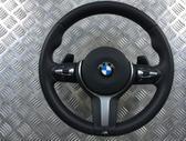 BMW 5 serija. Bmw 5 f10 f11 m ir sport vairai, vairo airbagai,