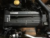 Saab 9-5. 2.0 l
