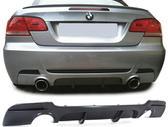 BMW 3 serija. M bamperiaie92-e93 - nauji , plastmasiniai - [ p...