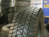 Michelin X-ice North 3, Žieminės 205/55 R16