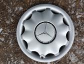 Mercedes-Benz Original, ratų gaubtai, R16