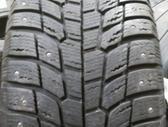 Michelin Latitude, Žieminės 255/50 R19