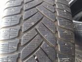 Dunlop, Žieminės 255/50 R19
