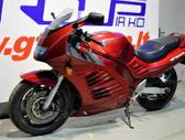 Suzuki RF, sportiniai / superbikes