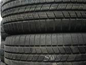 Pirelli, universaliosios 315/35 R20