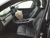 Jaguar XF. Pristatome automobilių dalis į namus visoje lietuvo...