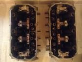 Mitsubishi Pajero. +37066686663 +37066686662 +37066686665  +