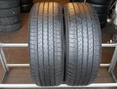 Bridgestone DUELER H/L33 apie6mm, vasarinės 235/55 R19