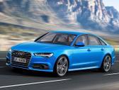 Audi A6 dalimis. !!!! naujos originalios dalys !!!! !!! новые...