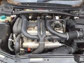 Volvo S80 dalimis. 2,8 turbo kodas vaiklio : b6284t automati...