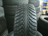 Goodyear UG Extreme, Žieminės 215/65 R16