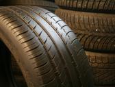 Michelin Pilot Sport, vasarinės 255/40 R20