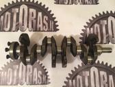 Mazda 6. +37066686663 +37066686662 +37066686665 +37060002076