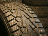 Pirelli Ice Zero, Žieminės 225/55 R17