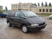 Renault Espace. 2.0i 2.2i 2.8i v6