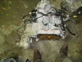 Honda CR-V. Tik     automatines greiciu dezes,  garantija 6 me...