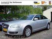 Audi A6. Superkame audi, vw markių automobilius, gali buti nev...