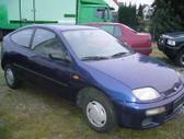 Mazda 323. Japoniski ir korejietiski  automobiliai dalimis www...