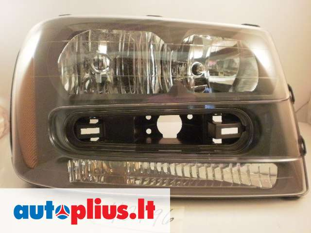 fuse box isuzu ascender expert wiring diagrams 2005 saab 9-7x 2005 isuzu ascender rear fuse box electrical wiring diagrams 2004 isuzu ascender interior 2005 isuzu ascender