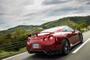 """8 dalykai, dėl kurių """"Nissan GT-R"""" nėra svajonių automobilis"""