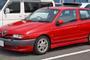 Alfa Romeo 145 QV