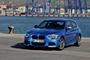 Avinas: BMW M135i