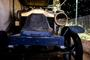 1905 m. Renault Type V