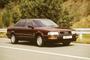 """""""Audi V8"""" (1988 m.)"""