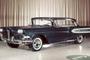 """1958-ųjų """"Ford Edsel"""""""