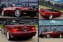 BMW 325, 1993 m., 8 553 Lt