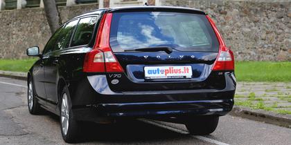 Www autoplius lt – продажа автомобилей в Литве и Латвии