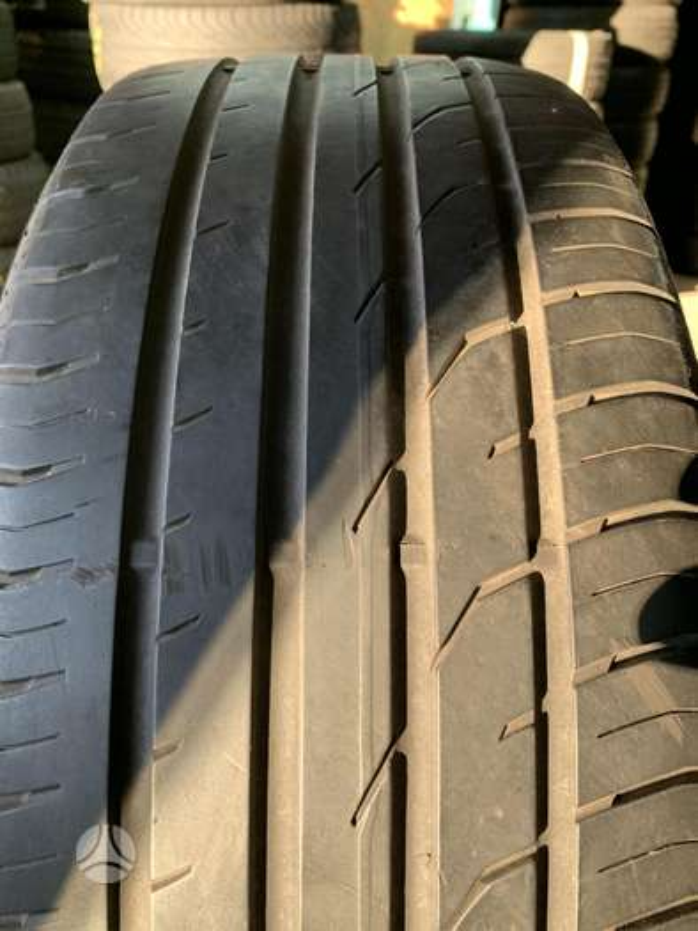 Bridgestone, vasarinės 225/55 R17