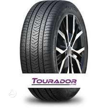 -Kita- Tourador, žieminės 315/40 R21