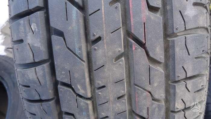 Bridgestone, summer 195/65 R15