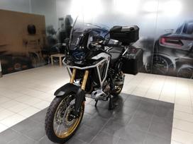 Honda Crf (Africa Twin) 1100cc, enduro / adventure