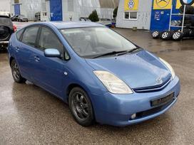 Toyota Prius '2005
