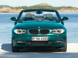 BMW 118 dalimis. Bmw e88 cabrio tel. 8 6 1 6 0 0 1 2 2